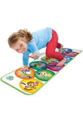 Tapis Musical d'apprentissage Cefa Toys 702