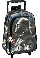 Zaino Trolley Star Wars Lord Perona 54484