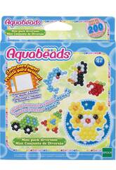 Aquabeads mini Fun Pack 32749