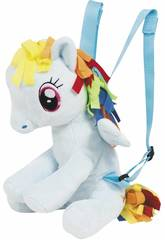 My Little Pony Mochila Peluche Famosa 760015620
