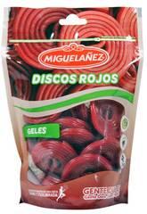 Doypack Dischi Rossi 165 gr. Miguelañez 634090