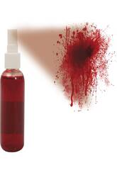 Bote Sangre en Spray 30ml