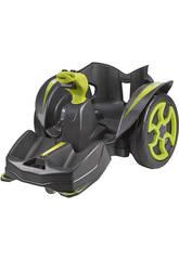 Mad Racer 12 V Feber Famosa 800011361