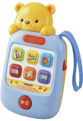 Baby Melodien Vtech 118022
