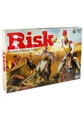 Gioco da tavolo Risiko Classico HASBRO GAMING B7404