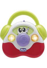 Gioco Baby Radio