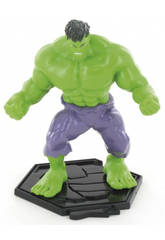 Figura Hulk Comansi 96026