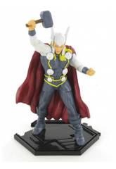 Figurine Thor Comansi 96028
