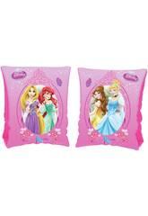 Braccioli 23 x 15 cm. Principesse Disney
