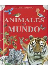 Il Mio Libro Argentato Susaeta Ediciones S2036002