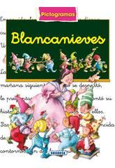 BUCH PIKTOGRAMME Susaeta Ediciones