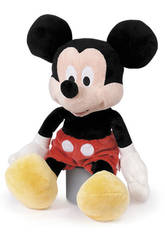 Peluche Mickey Club House 43 cm.