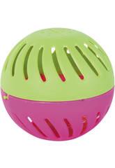 11 cm BallSplash mit Ballons