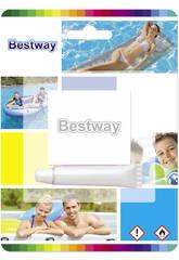 Blister Kit de Réparation Bestway 62022