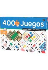 400 Juegos Falomir 1317