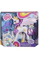 My Little Pony Principessa Celestia