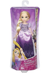 Princesses Disney Rapunzel