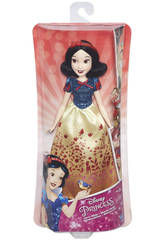 Princesse Disney Blanche-Neige