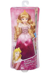 Poupée Princesses Disney Aurore 28 cm HASBRO B5290