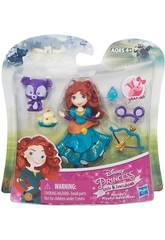 Princesse Disney Mini Princesse et Ses Amis