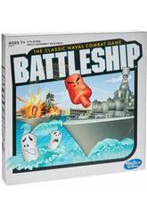Battleship REFRESH