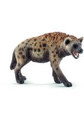 Hyène Schleich 14735