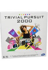 Trivial Pursuit 2000