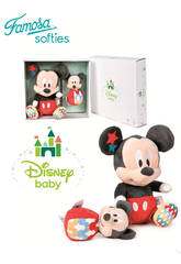 Disney Baby Set Regalo