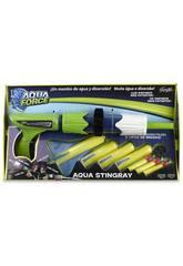 Aqua Force Aqua Stingray Famosa 700012890