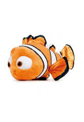 Peluche Finding Dory 34 cm.