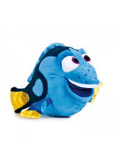 Peluche Finding Dory 60 cm