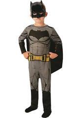 Disfraz Niño Batman Doj Classic T-M Rubies 620421-M