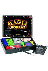 BrettSpiel magie Borras 50 Tricks Educa 24047