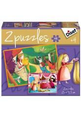 Puzzle Pour Enfant Form Tortue