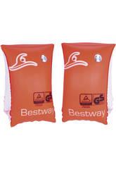 Brassards 23x15cm. Safe-2-Swim Premium