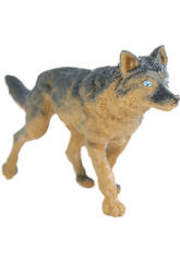 Figurine Animal Jungle 11,5 cm.