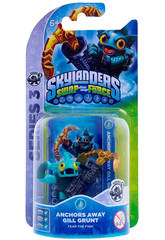 Skylanders Swap Force Figure Individuel