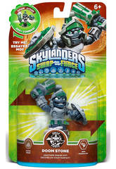 Skylanders Swap Force Interchangeables