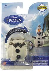 Hatch N Héros Frozen