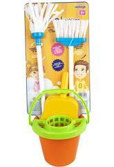 Set di pulizia Vicam Toys 16-JU