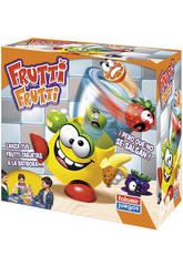 Fruti Fruti