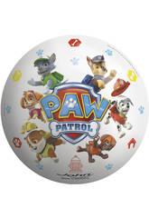 Palla 230 mm Paw Patrol
