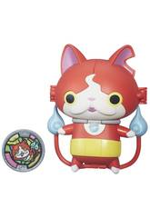 Yokai Watch Figura Transformable