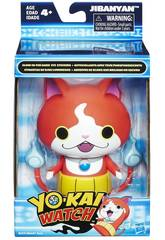 Yo-Kai Watch Figure Fosforescenti