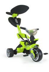 Tricycle Bios 2 en 1