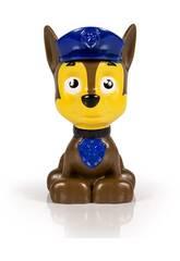 Pat Patrouille Mini Figurines