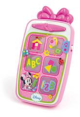Smartphone de Minnie