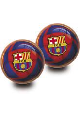 Ballon 230 Barcelone