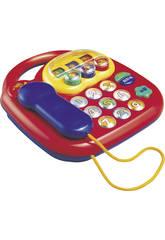 Telefono Divertente