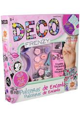 Deco Frenzy